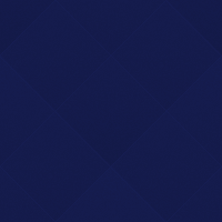 Newsletter Background Tile Pfaffenzeller Emailschilder