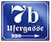 Vorschau-Historisch-300x250